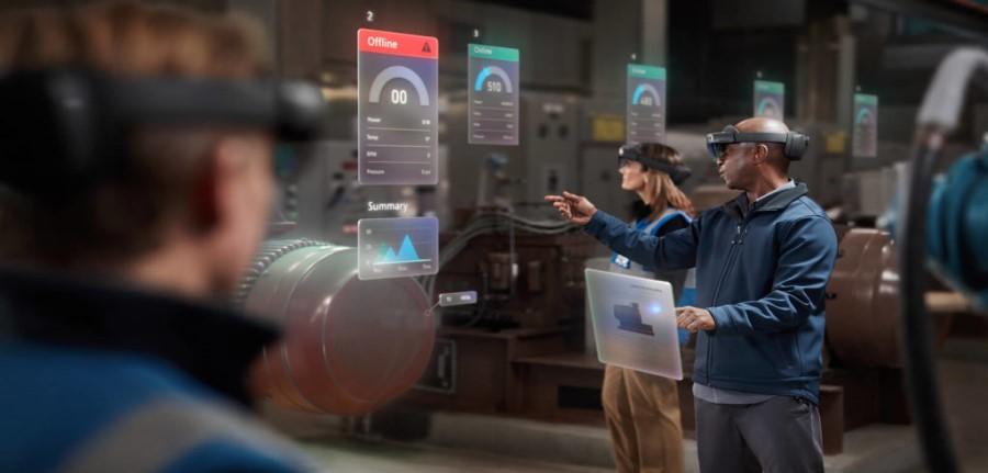 formation-en-industrie-en-réalité-augmentée-1