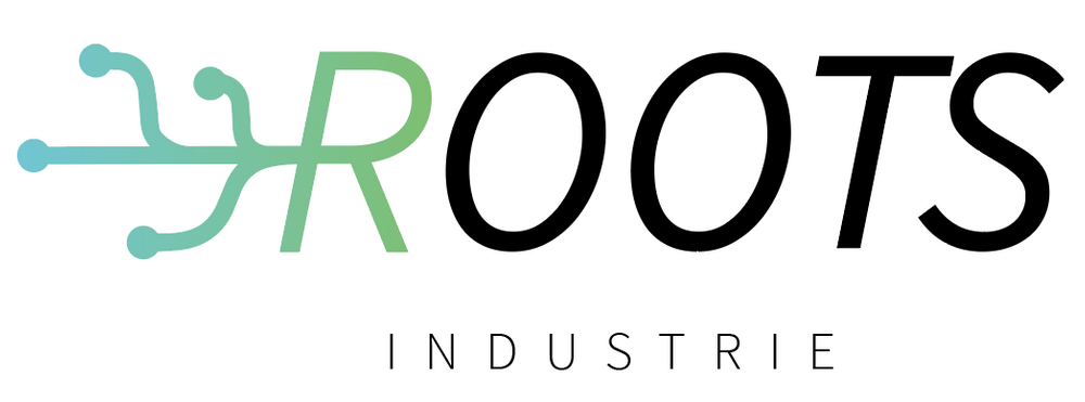 roots industrie