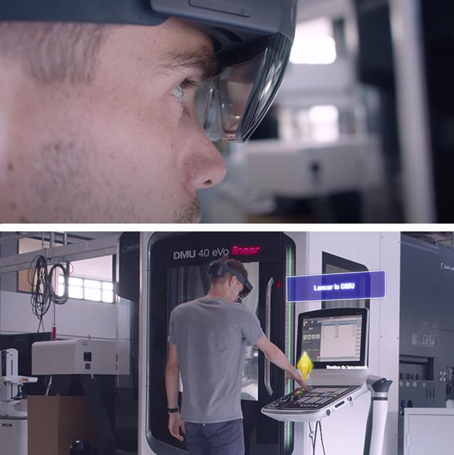 technicien-realite-augmentee