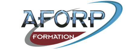 logo-aforp-4