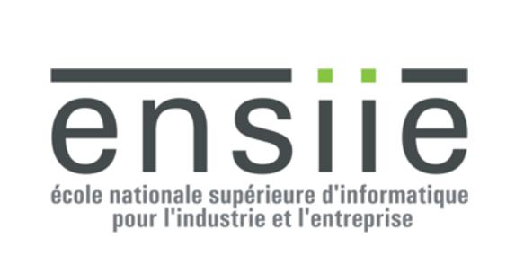 logo-ensiie