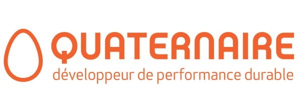 logo-quaternaire
